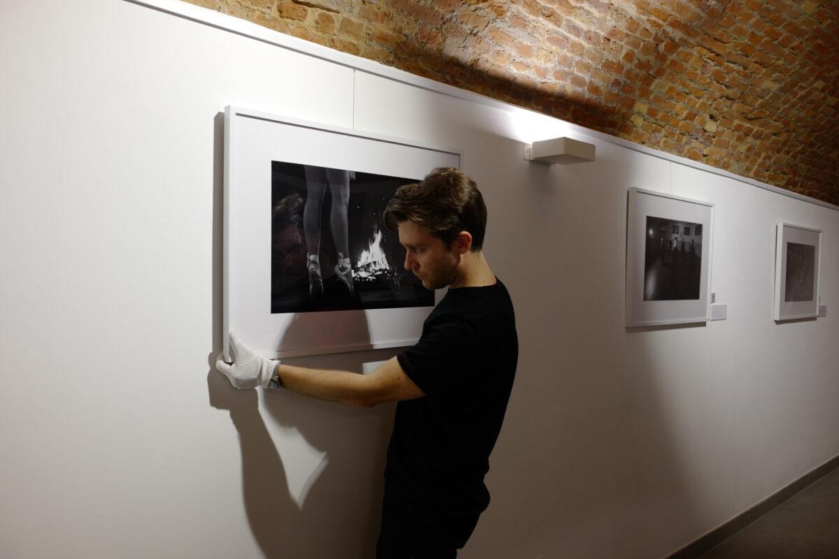 212 gallery-10
