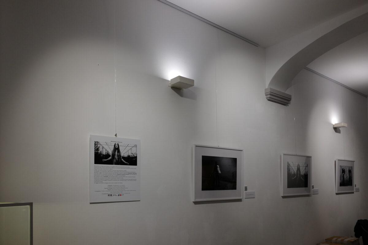 212 gallery-12
