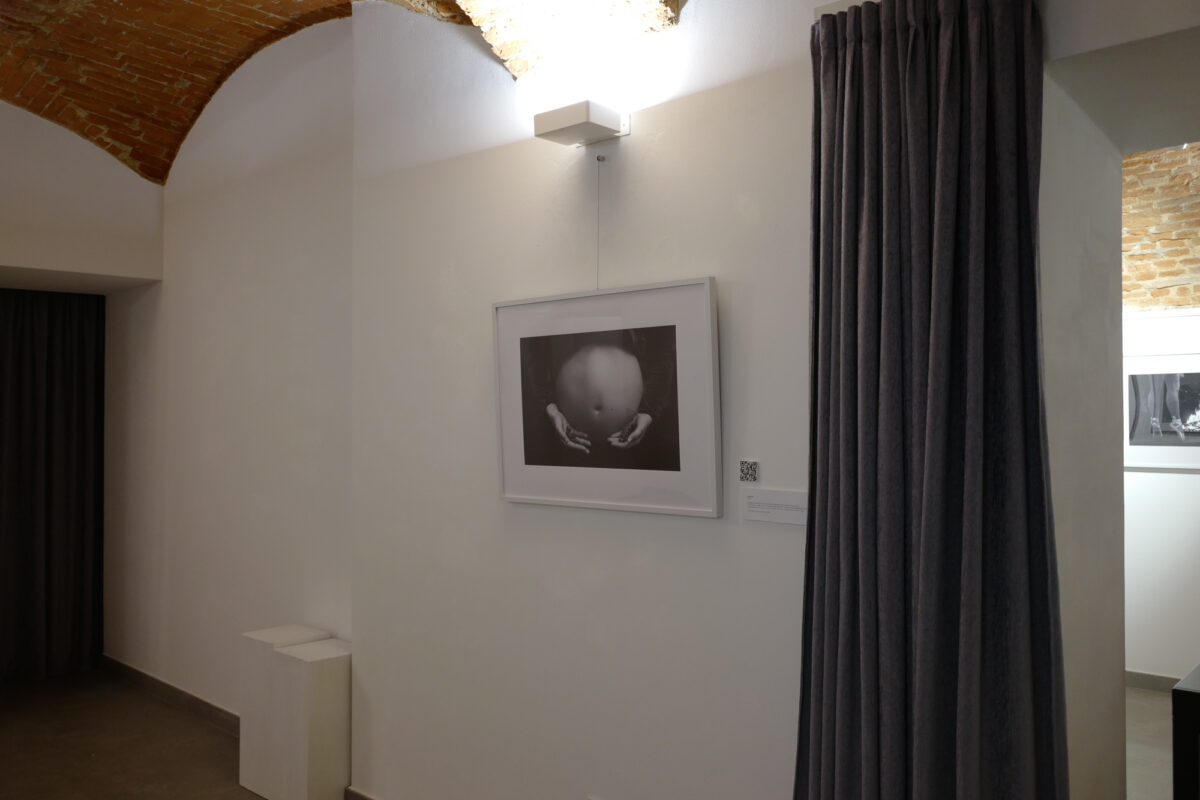 212 gallery-3