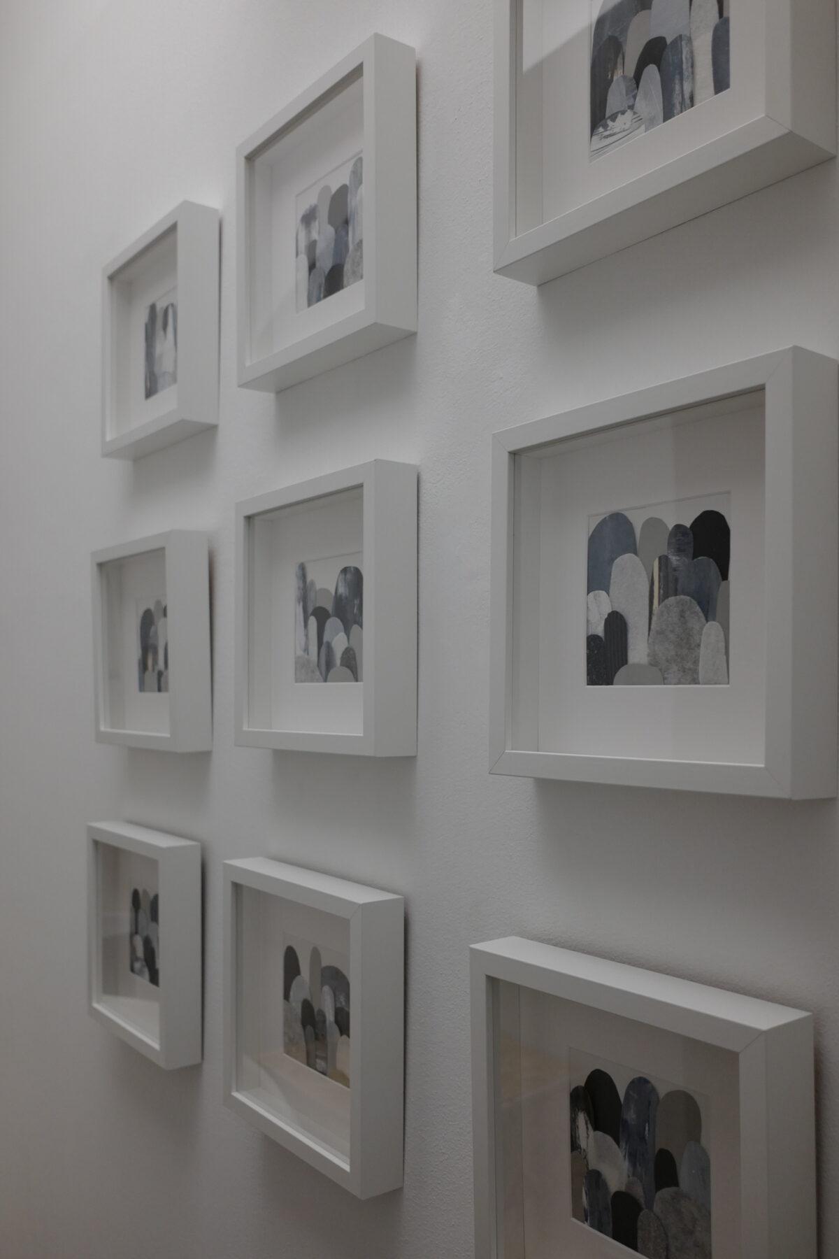 212 gallery-5