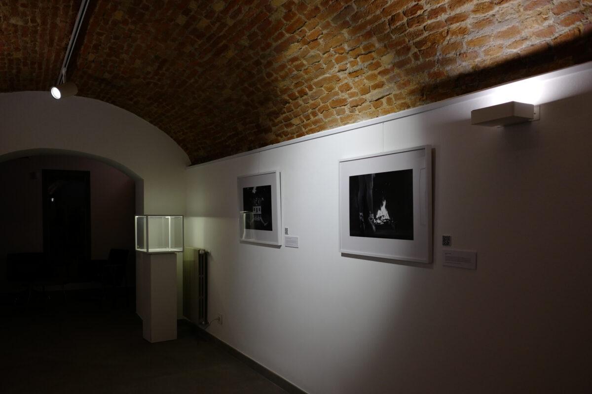 212 gallery-6