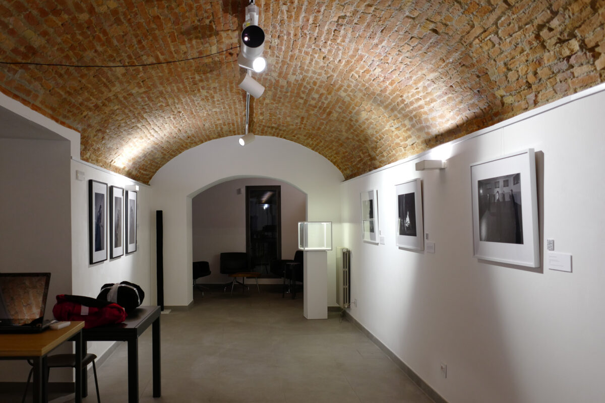 212 gallery-7
