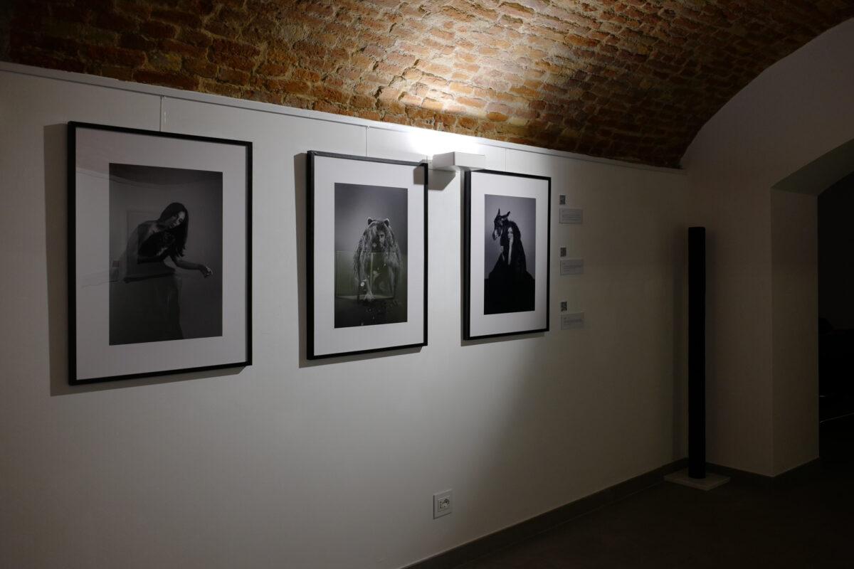 212 gallery-8