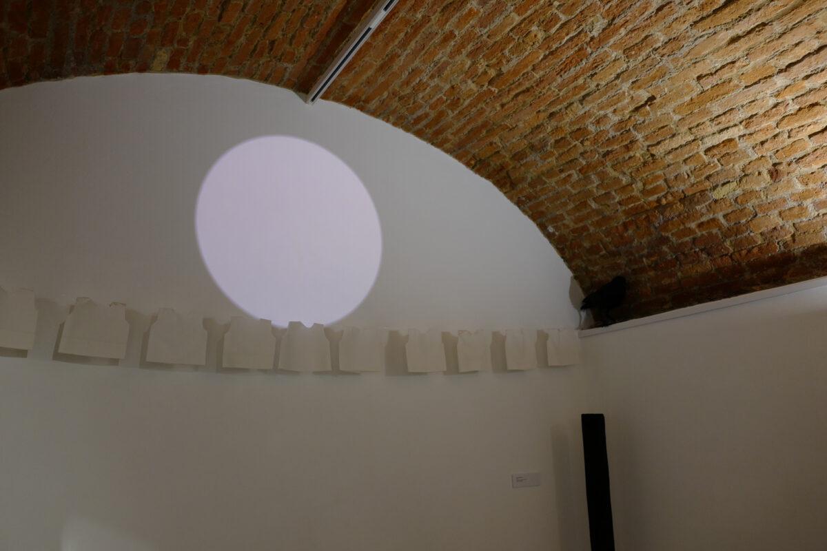 212 gallery-9